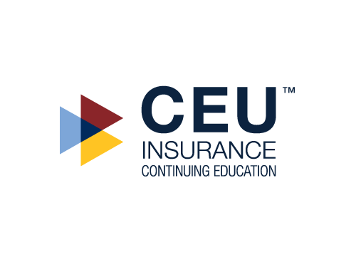 CEU Insurance Continuing Education
