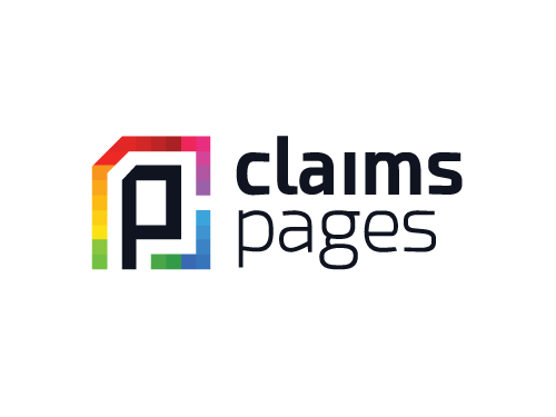 Claims Pages