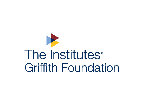 The Institutes Griffith Foundation
