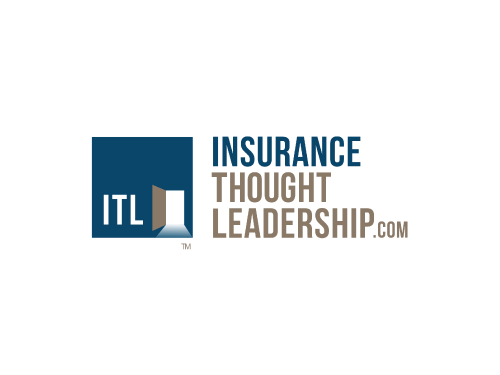 ITL Insurance Thought Leadership