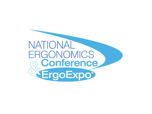 National Ergonomics Conference and ErgoExpo